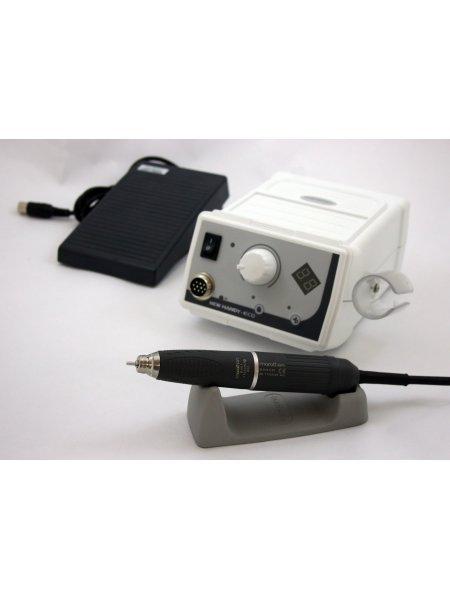 NEW HANDY - ECO Бесщеточный микромотор