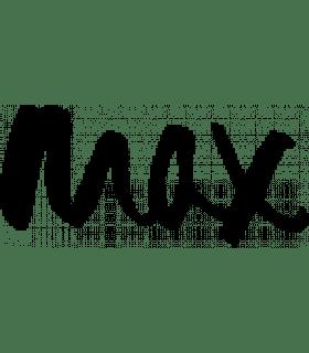 Max (маникюрные пылесосы)