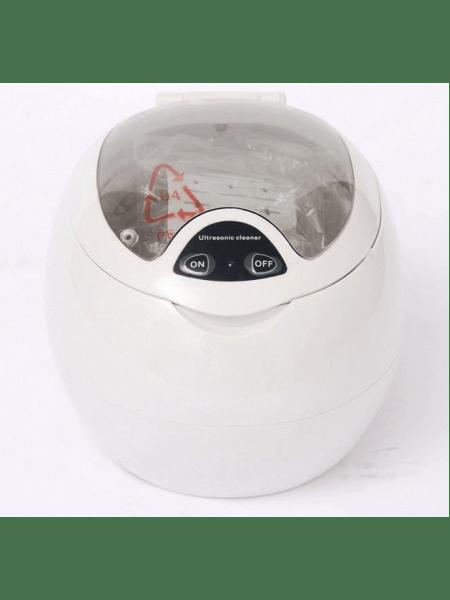 Ультразвуковая камера (мойка) Codyson CD-7800