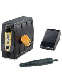 Аппарат для маникюра и педикюра JSDA JD-5500B