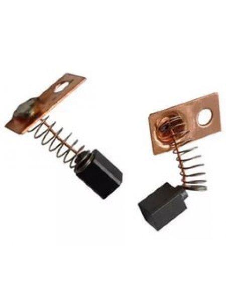 Запасные щетки для микромоторов Marathon